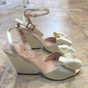 a89a7d18232d kate spade Shoes -