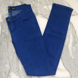 BDG Straight-Leg Jeans