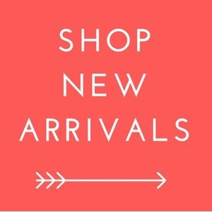 Lane Bryant Other - | new items |