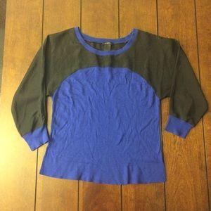 Clearance sale! Ann Taylor blouse