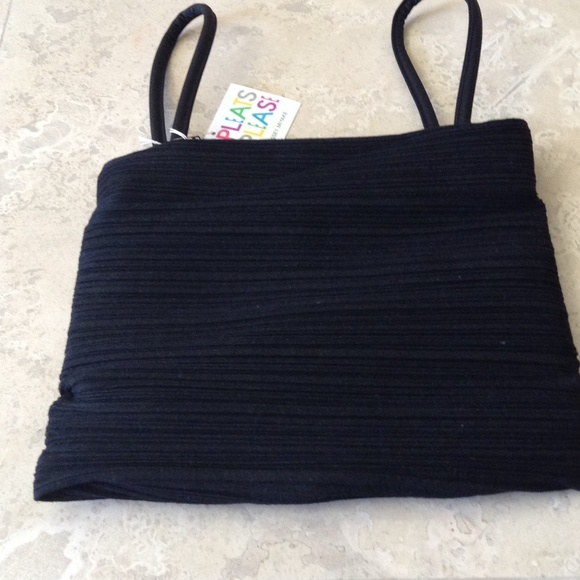53071e83747 Issey Miyake Bags   Brand New Black Unique Purse   Poshmark