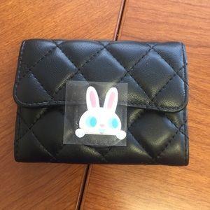 Handbags - Chanel Inspire Card holder