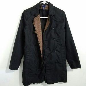ANN TAYLOR Coat