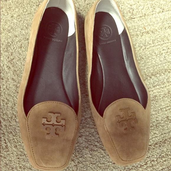 aec645e4ca9e86 Tory Burch loafers (Fitz loafers). M 57bfa8ec4e95a3ae32005ca3