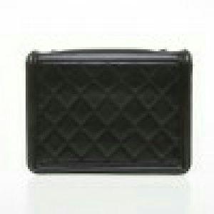 dcf70dbda2c3 CHANEL Bags | Nwt Black Lambskin Lego Brick Boy Bag | Poshmark