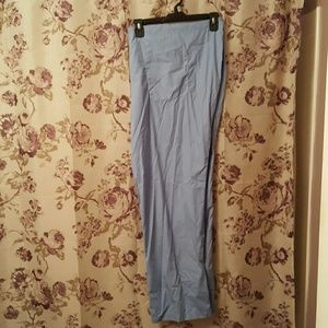 Other - Bundle of 4 pairs of scrub pants