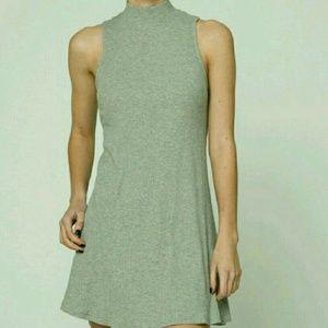 Dresses & Skirts - 🔷️Adorable Mock Dress🔷️