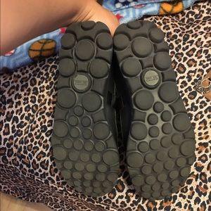 Lightly worn WOMENS Skechers go walk Mary Janes