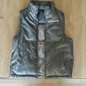 Weatherproof Other - Boy's Reversible Weatherproof Vest