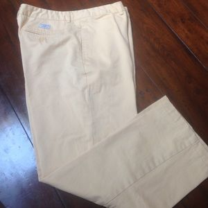 mens pants 29 x 34 on Poshmark