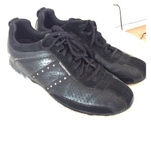 88 skechers shoes black sketcher shoes from doreen