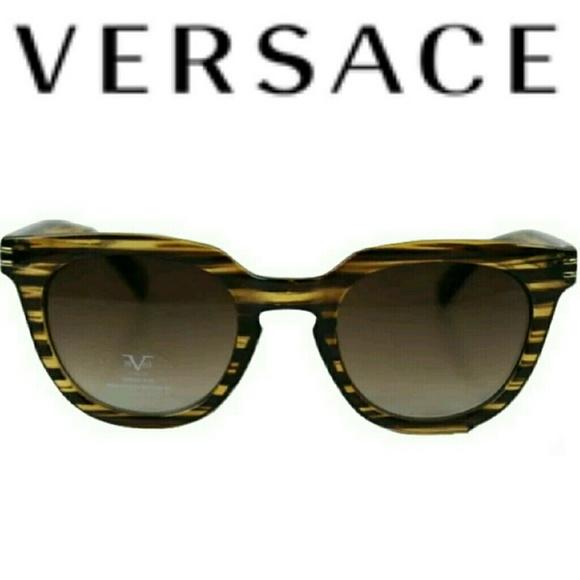 Versace Srl Sportivo Sunglasses Abbigliamento Sunglasses Srl Abbigliamento Versace Sportivo Abbigliamento Sportivo Srl Versace thQdrs