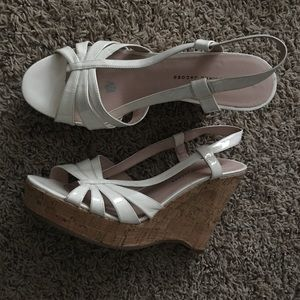 Marc by Marc Jacobs size 40 US 10