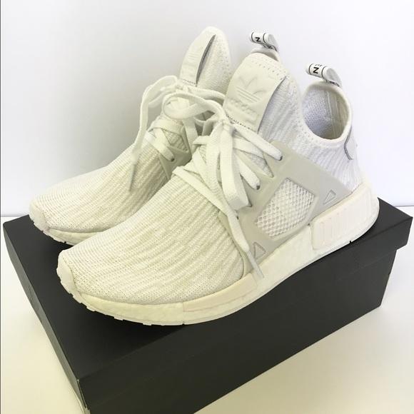 adidas ultra boosts cheap adidas nmd xr1 bb3684