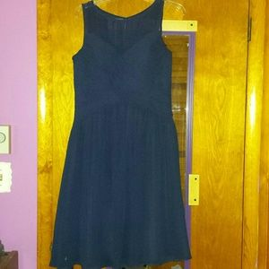 Bill Levkoff Dresses & Skirts - Bill levkoff Size 10 bridesmaid dress