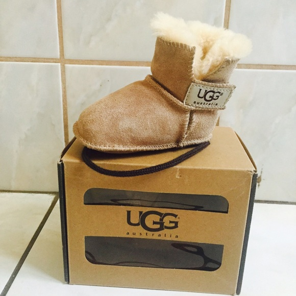 | Chaussures 2770UGG Chaussures | 678282e - deltaportal.info