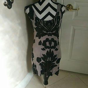 Monrow Dresses & Skirts - Monrow Tank Dress NWOT