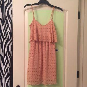 Charming Charlie Dresses & Skirts - Charming Charlie dress sizes small