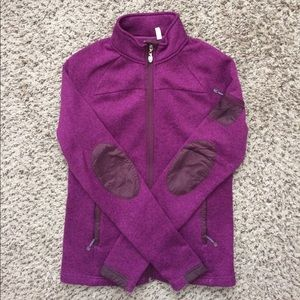 Isis Jackets & Blazers - W's Isis Sweater-Jacket