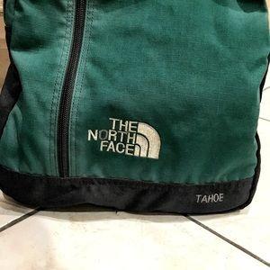 cc9beb268 NorthFace Tahoe Backpack