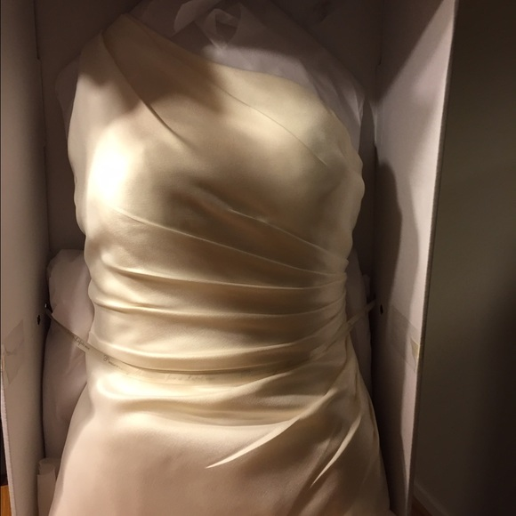 Wedding Gown Preservation Co 012 - Wedding Gown Preservation Co