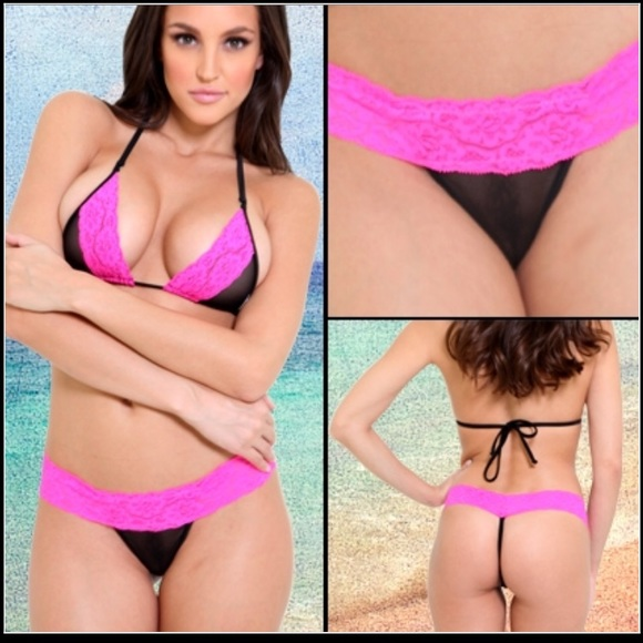 ma-ibu-string-bikinis