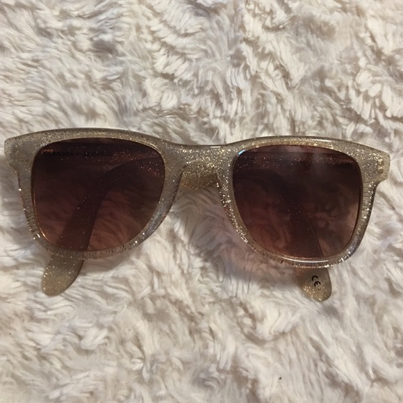 063b17c63426 Carrera By Jimmy Choo Sunglasses. M 57c1270fbcd4a7735400c34e