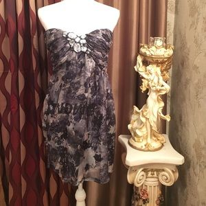 Aniina Dresses & Skirts - Dress for XS/S and top for M/L.