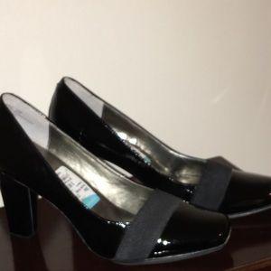 me too Shoes - 3 Colors- Designer Patent Leather Pumps Nordstroms