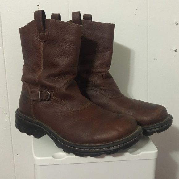 b7f7bf70be Women Schmidt boots. M_57c1a7b1d14d7b0144002e2f
