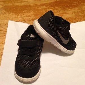 Kids Shoes Baby & Walker on Poshmark