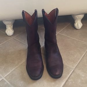 Chippewa Other - Men's cowboy boots