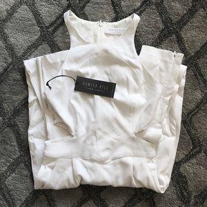 f02aee165171 Pants - White Hunter Bell
