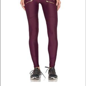 1a6372c2bd419b Varley Pants   Sofia Compression Leggings   Poshmark