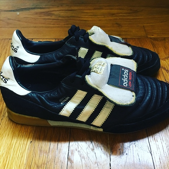Adidas Shoes - Adidas Copa Indoor    Indoor Soccer 8001c91860
