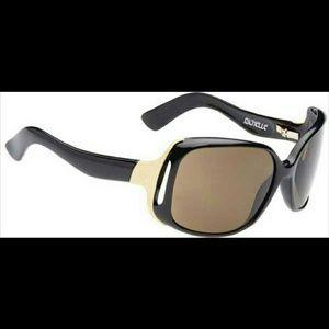 "SPY Accessories - Spy ""Richelle"" polarized sunglasses"