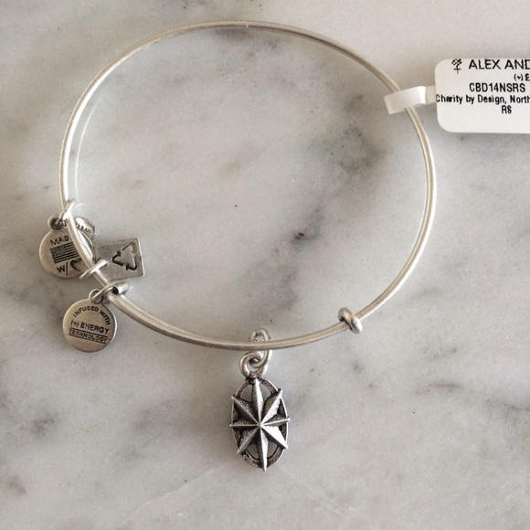 bangle product teething bangles liberty star bracelet marble sterling geometric silver print silicone heart initials grey initial