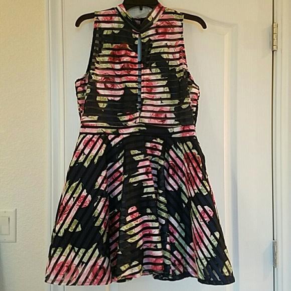 Last Call ⚡️Plus size tutu bottom dress Boutique