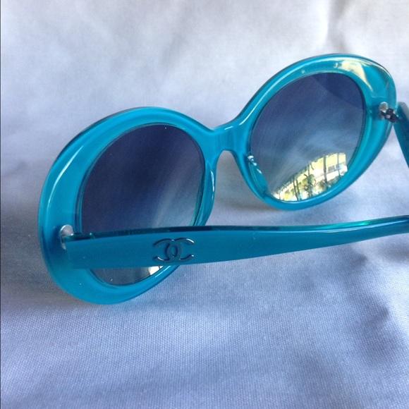 4f8eb35ab5ea6 Chanel 5238 sunglasses