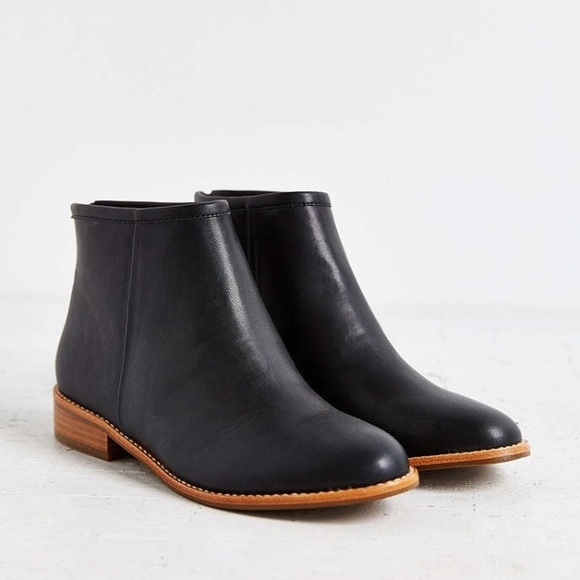 27 outfitters shoes outfitters black