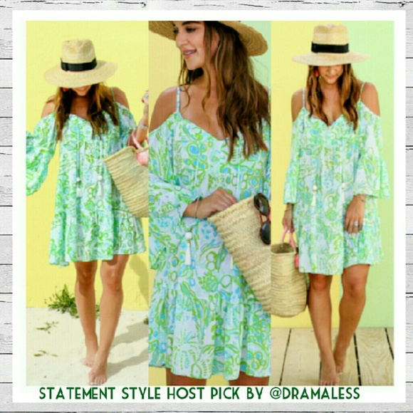 9a64835396cd64 Lilly Pulitzer Dresses | Hold For Lynnleighsmith1 Alanna | Poshmark