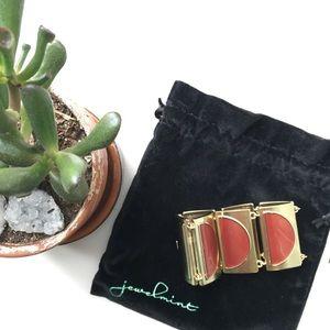 Jewelmint Jewelry - JEWELMINT BRACELET