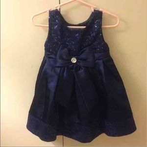 Sweet Heart Rose Other - Special occasion toddler dress