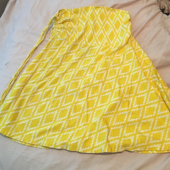 957f8bc559 Patagonia Skirts   Lithia Skirt   Poshmark