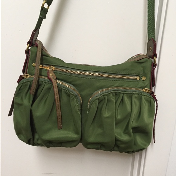 mz wallace handbags. MZ WALLACE Paige Crossbody Bag Mz Wallace Handbags