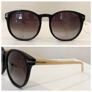 Tom Ford Accessories - Authentic TOM FORD sunglasses