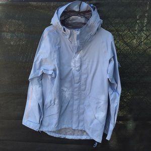 Visvim Jackets & Blazers - Visvim Nomad Jacket NEW size small