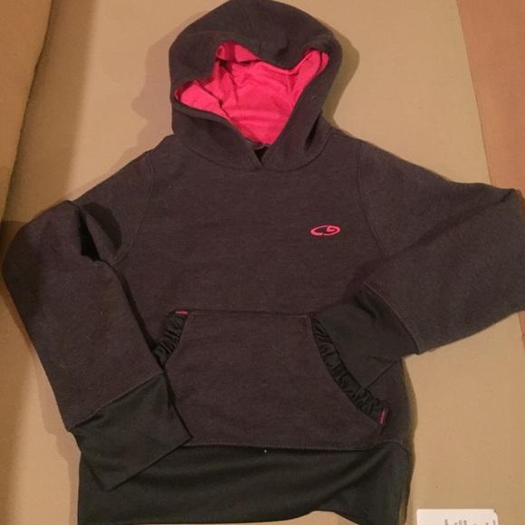 ed0b84fb9baf Champion Other - Bundle and save 20% Champion sweatshirt girls