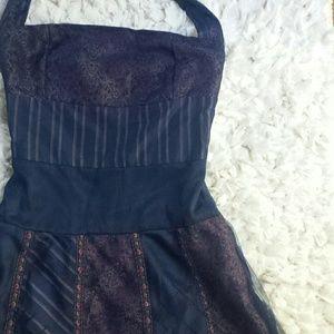 Adolfo Dominguez Dresses & Skirts - Adolfo Dominguez cocktail dress