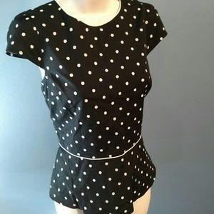 Loft Fashion Tops - Loft dress top